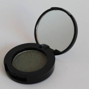 Army Look parfumefri parabenfri oejenskygge mineral makeup