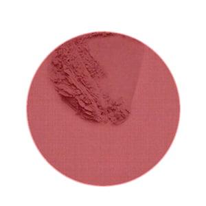 B21134 1.jpg Coconut Blush Fuzzy Pink 1 mineral makeup