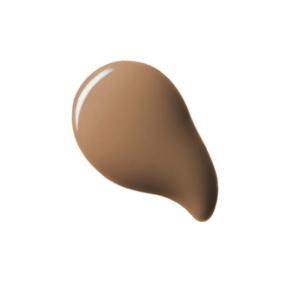 BB Cream 05 cocoa mineral makeup