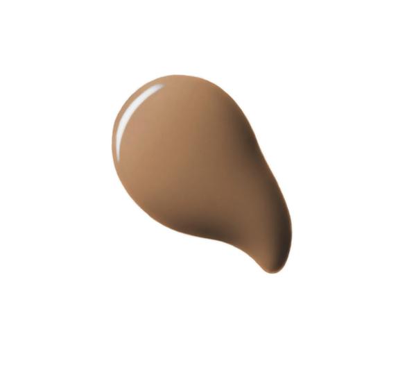 BB Cream 05 cocoa BB Cream