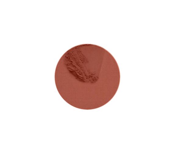Blush Cherry Parfait coconut coconut blush