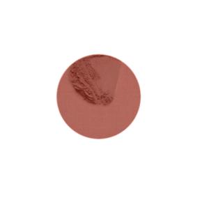 Blush Dersert Rose coconut mineral makeup
