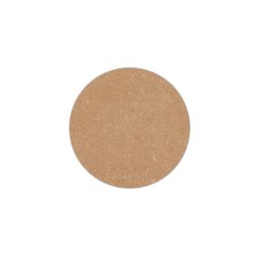 Bonzer Bronze Tan jojoba mineral makeup