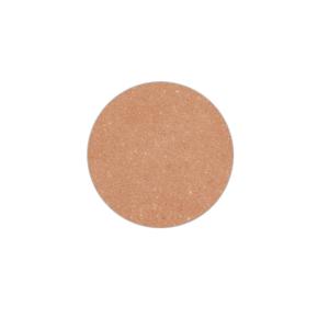 Bronzer Bronzing Sand Jojoba mineral makeup