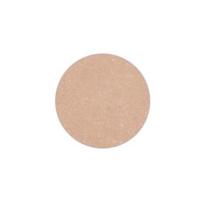 Bronzer berry with gold jojoba mineral makeup
