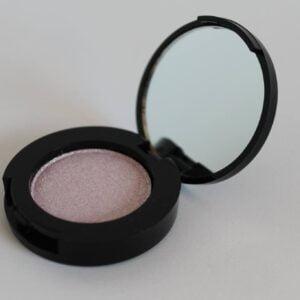 Bubble Gum parfumefri parabenfri oejenskygge fast mineral mineral makeup