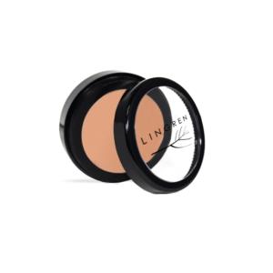 Cream Concealer 04 Medium Dark mineral makeup