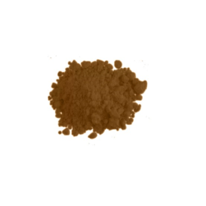 Foundation Loes mineral cocoa 07 mineral makeup