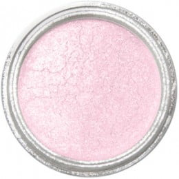 L SP022 Loes Mineral Oejenskygge Bubblegum 260x260 1 mineral makeup