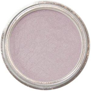 L SP072 Loes Mineral Oejenskygge Fantasy mineral makeup
