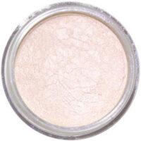 L SP082 Loes Mineral Oejenskygge Baby Powder e1617971652610 Løs Mineral Øjenskygge