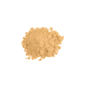 Loes mineral foundation 04 neutral beige mineral makeup