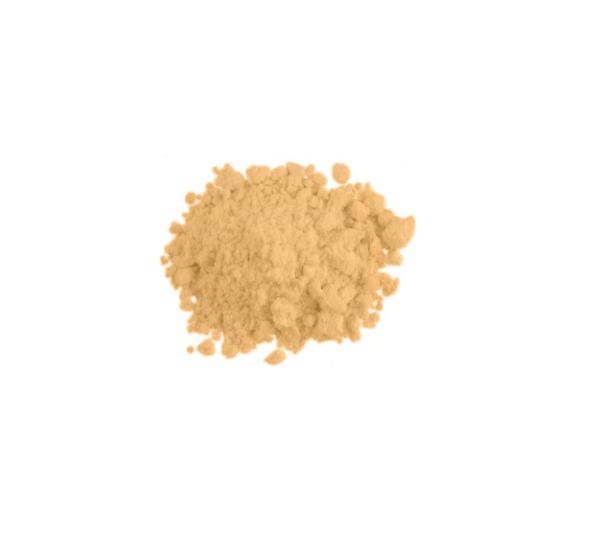 Loes mineral foundation 04 neutral beige Løs Mineral Foundation