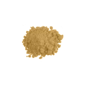 Mineral foundation tan 03 mineral makeup