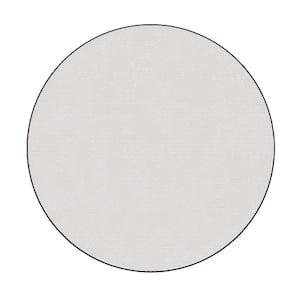 P SP085 Fast Mineral Oejenskygge Glittery White Fast Mineral Øjenskygge