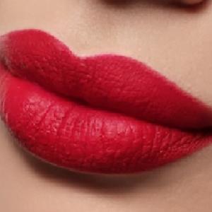 ny red fantasy 02 mineral makeup