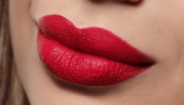 ny red fantasy 02 hd mineral læbestift