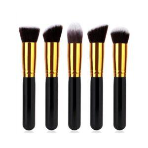 makeuppensler boerster til makeup saet 1 mineral makeup