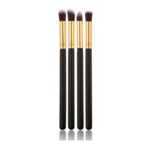 oejenskyggepensler pakke pensler boerster oejenskygge 1 mineral makeup