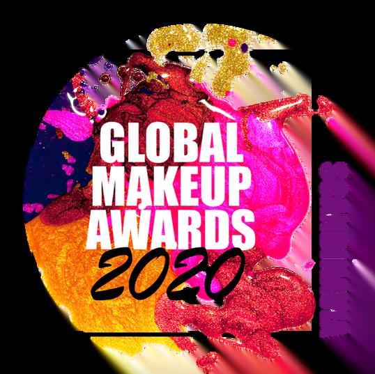 scandinavia global makeup awards 2020 1 Peat Water
