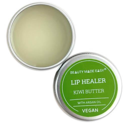 beauty made easy lip healer Lip Healer